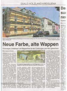 bauplanung_thueringen_wappenhaus01