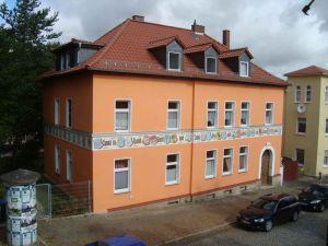 bauplanung_thueringen_wappenhaus04